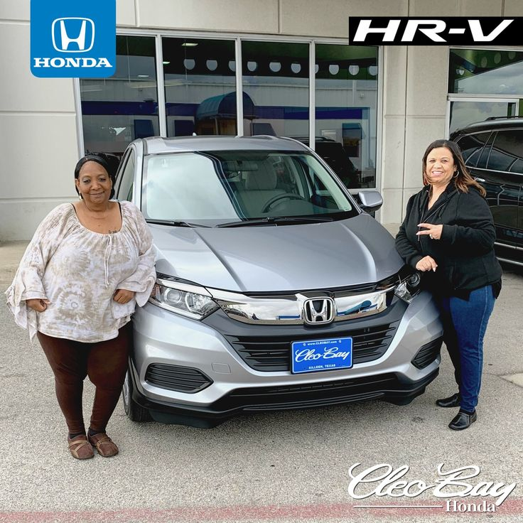 Congratulations Rosemary on your recent purchase of a NEW