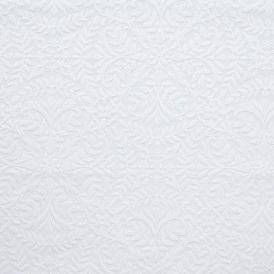 B6383 Puff | Greenhouse Fabrics