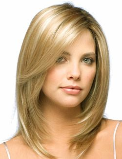 Milan Hair Enhancement by Noriko
