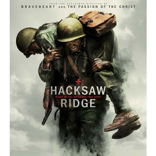 Film Gündemi: Hacksaw Ridge (2016) #MelGibson #HacksawRidge #Okinawa #DesmondTDoss #vicdaniretçi #SavasFilmi #movies #Avustralya #TeresaPalmer #andrewgarfield  4 Kasım 2016 günü vizyonda