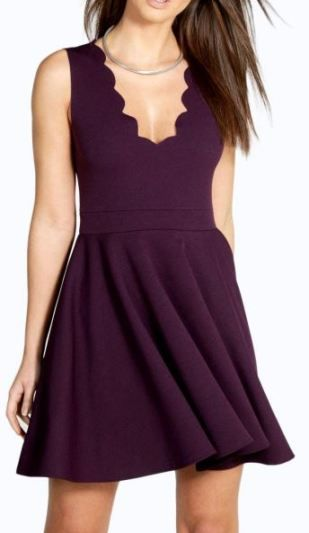 26 Dresses Under $50 Perfect For Sorority Rush Week - Society19