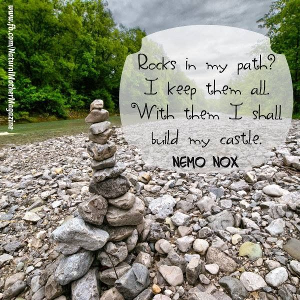 Inspirational Quotes For Overcoming Obstacles: Best 25+ Overcoming Obstacles Quotes Ideas On Pinterest