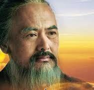 Liberati dalle emozioni: Confucio
