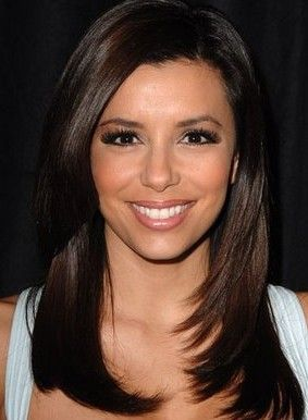 Image result for haircuts for long hair
