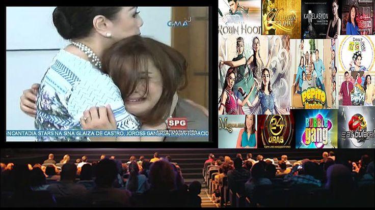 OFW Telebyuwers TV - Pinoy Teleserye Online Free (With ...