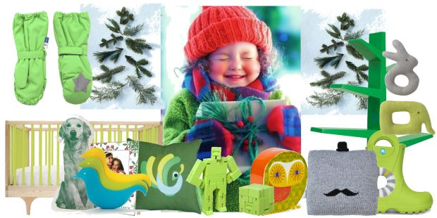 From 8th to 31st December, snap a picture of any purchase via www.mychildworld.com in a Christmas scene and share it! You might be the winner of a MyChildWorld voucher! Lucky snappy shopping! Please Like our page to partecipate!