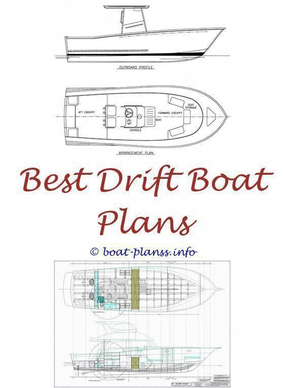 italian speed boat plans - tunnel hull boat plans building a