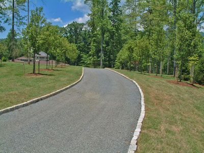 211 best driveway designs images on pinterest