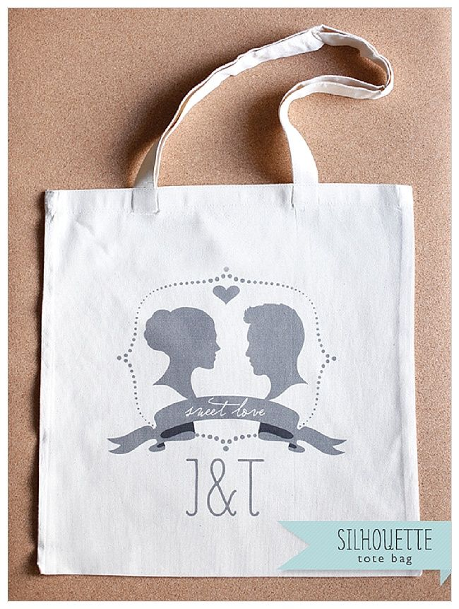 Quem disse que o monograma de casamento tem que ser clássico ou apenas com arabescos? Tem dicas e estilos criativos de monogramas para todos os gostos no blog!