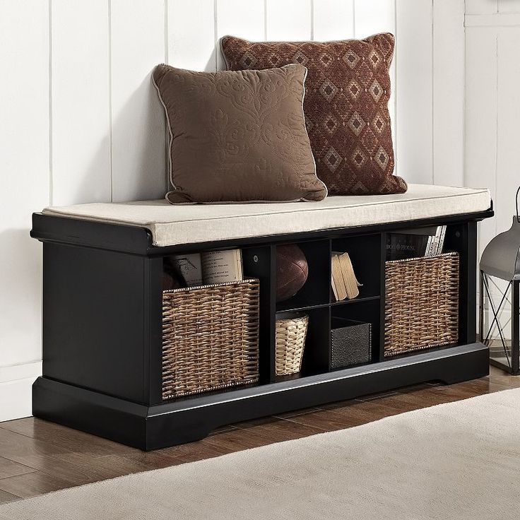 Entryway Furniture Storage best 10+ entryway storage ideas on pinterest | shoe cubby storage