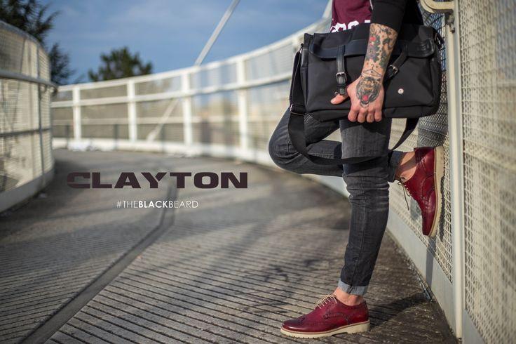 http://www.theblackbeard.it/clayton-pe-2017/