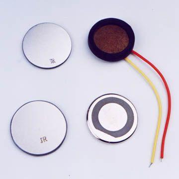 piezoelectric ceramic - Google Search
