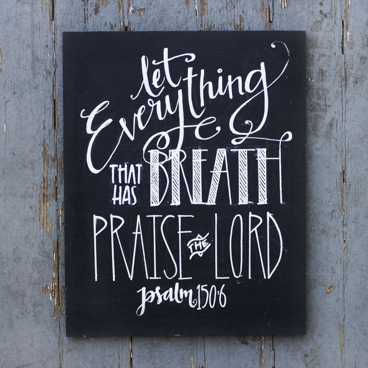 17 Best TODAY'S PROMISE Images On Pinterest
