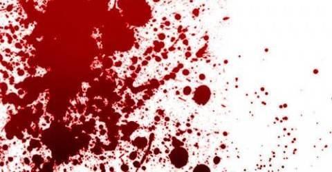 Darah Anak Bangsa