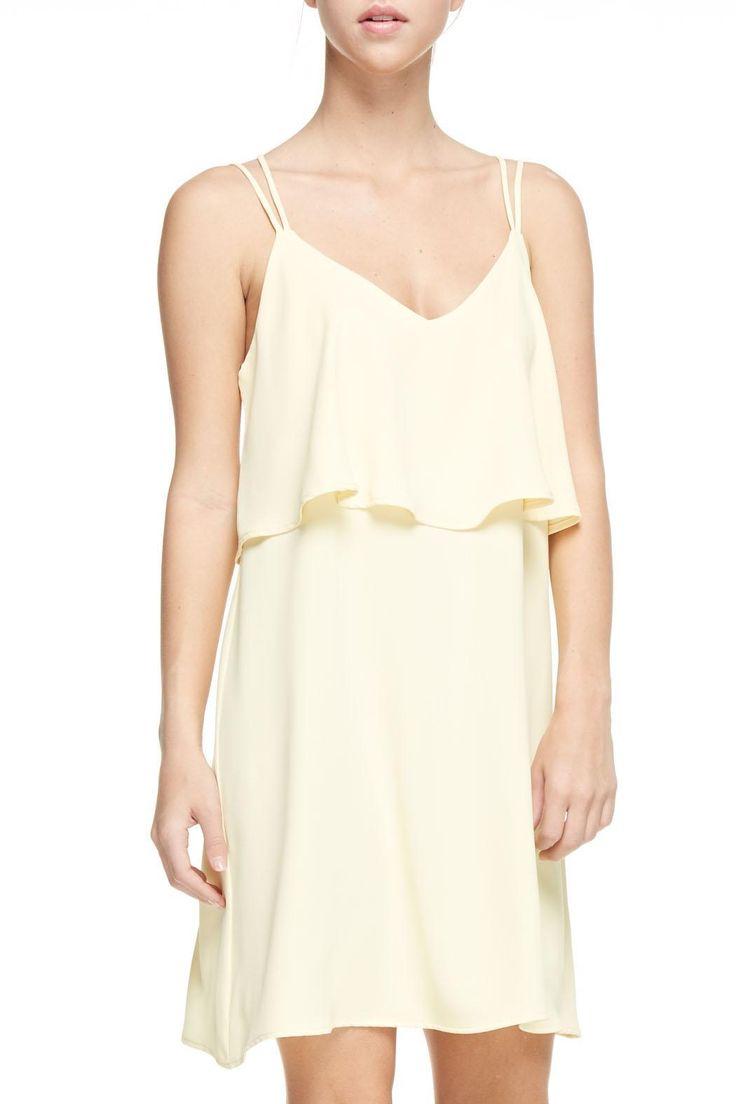 Adel Dress   Apricot Lane Boutique
