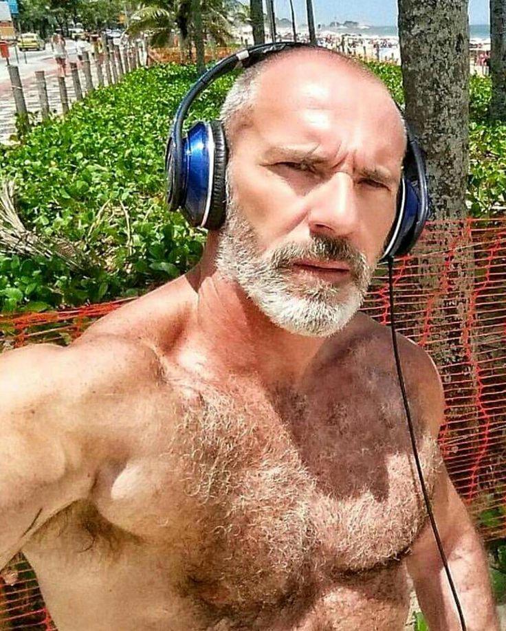 Hairy chested celebrity ugo tognazzi