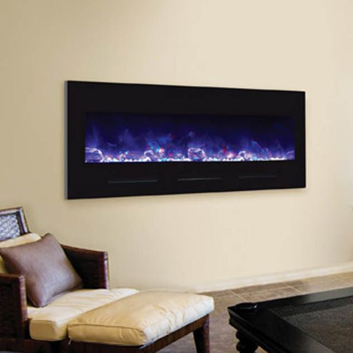25 best ideas about Best electric fireplace on Pinterest Marble