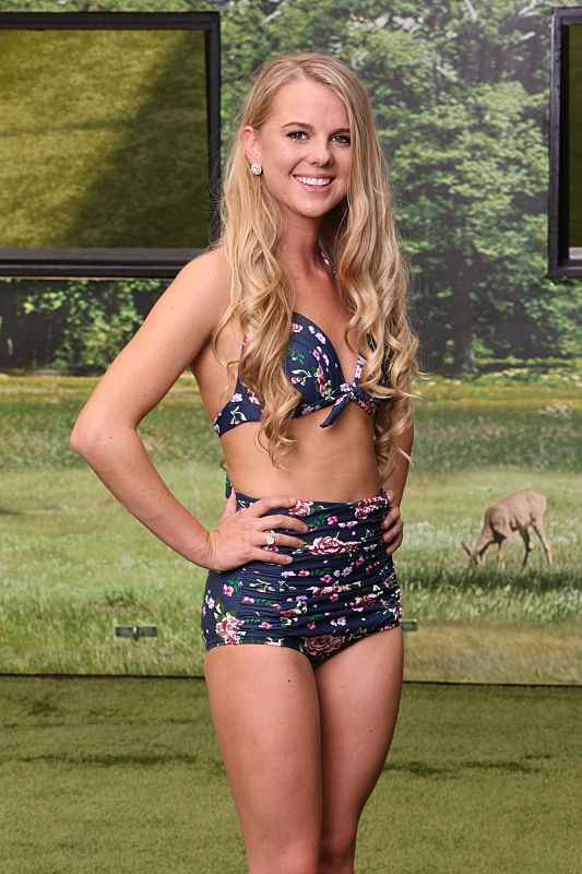 Nicole Nominates Paulie As A Pawn On 'Big Brother 18' & She Came ...
