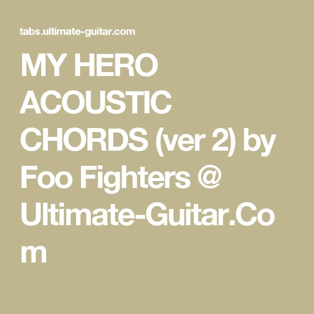 181 Best Guitar Images On Pinterest Guitar Chord Guitar Chords