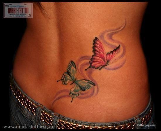 best 25 female side tattoos ideas on pinterest female hip tattoos side foot tattoos and. Black Bedroom Furniture Sets. Home Design Ideas