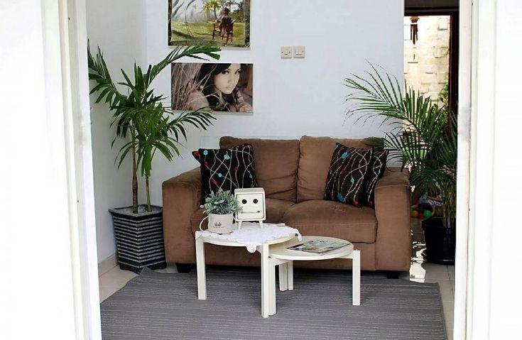 Sofa Minimalis Untuk Ruang Tamu Kecil Harga Murah
