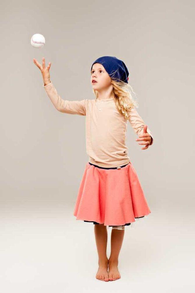 happeak aw14    ::::    PINTEREST.COM christiancross    ::::    juggle school and modeling