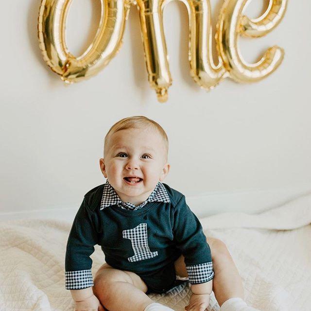 Pin On Baby Boy Cake Smash Ideas
