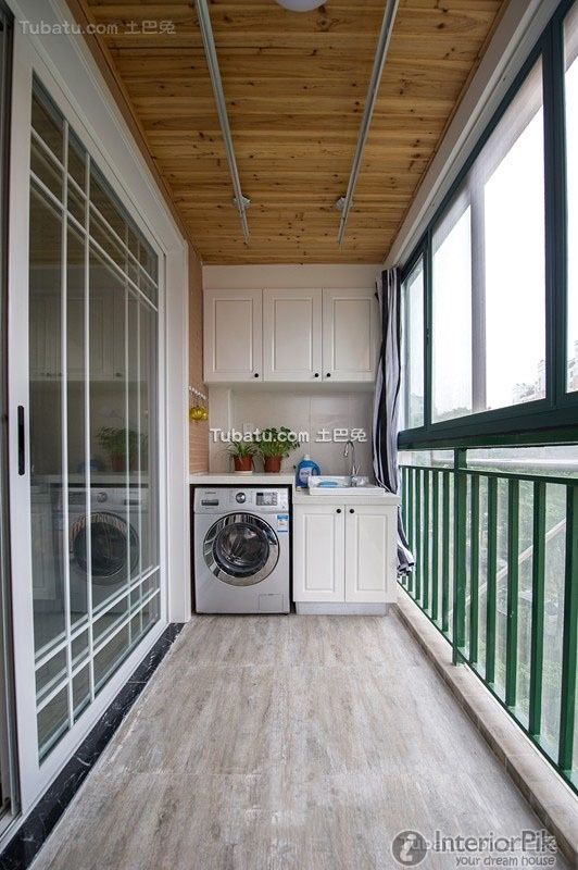 17 best images about balcony design ideas on pinterest for The balcony book