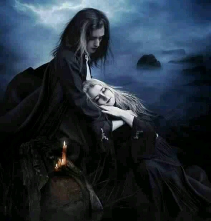 Gothic Love couple Wallpaper : Goth Gothic couple Passion Pinterest couple, Love and Gothic