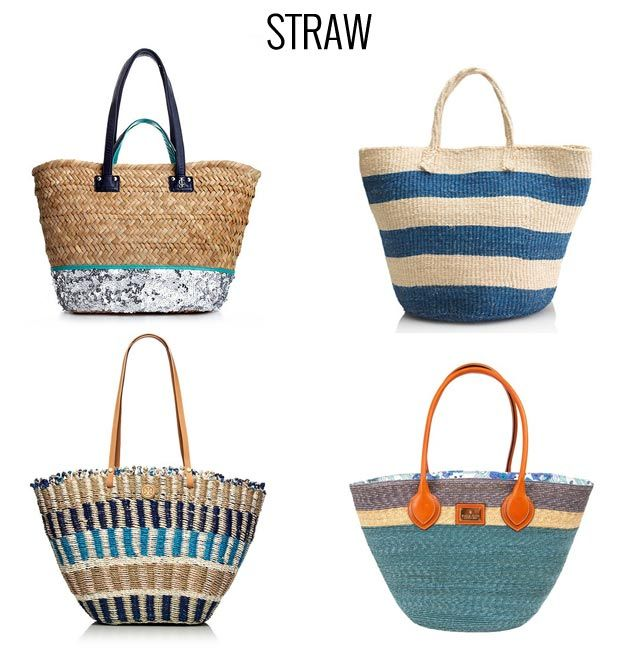 158 best images about The Bag on Pinterest | Python, Bags and The row