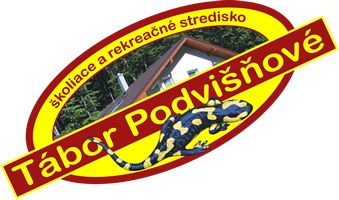 Tábor Podvišňové