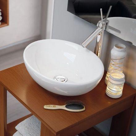 top 25 best vasque poser ideas on pinterest lavabo poser installations sanitaires and. Black Bedroom Furniture Sets. Home Design Ideas