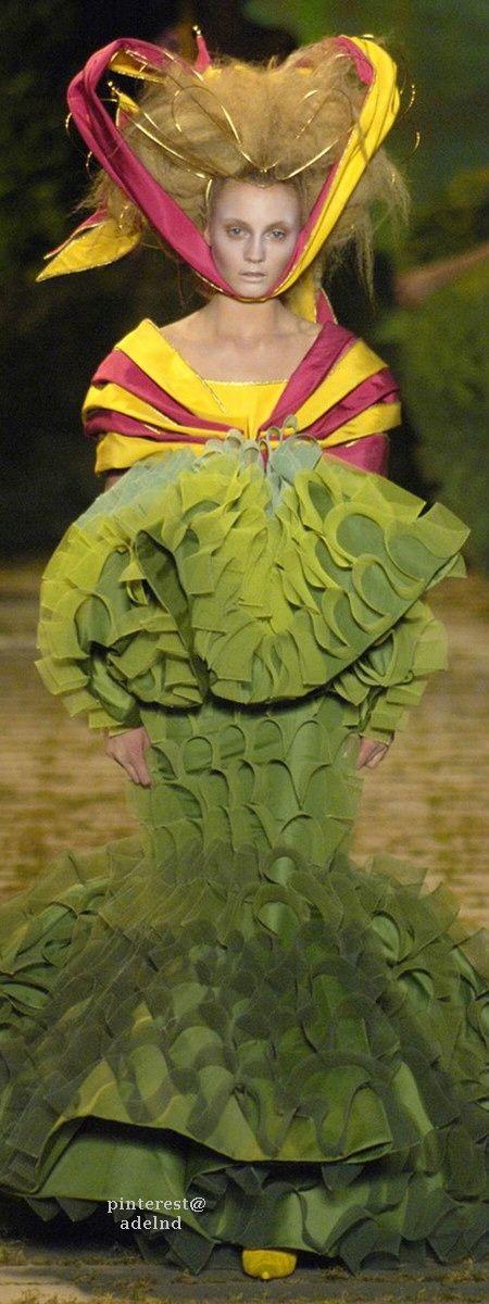 832 best images about Bizarre fashion on Pinterest ...