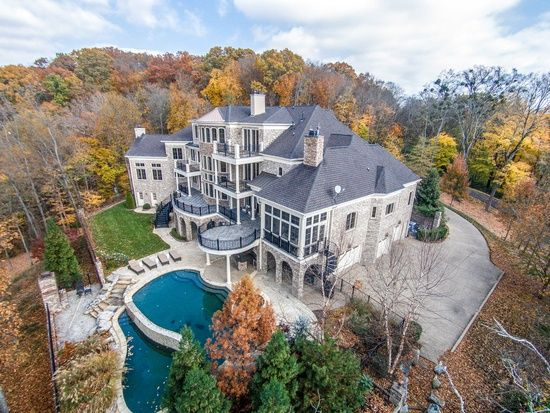 27 best images about homes i want to see franklin tn on for Home builders in tennessee