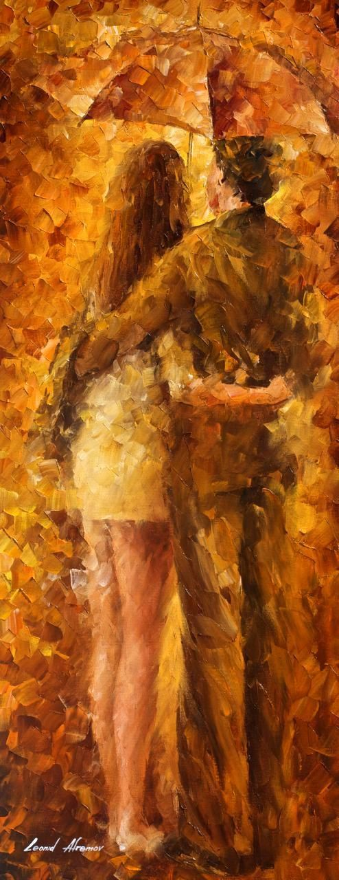 Leonid Afremov Coupon Codes. Get latest skywestern.ga Coupon, Discount Coupons, Discount Code, Voucher Code, Promotional Code and Free Shipping Code to save money.