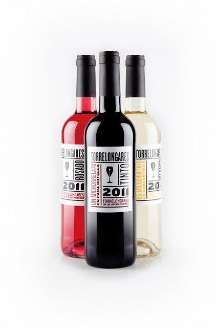 31 best Wine label design images on Pinterest Wine label design - wine label