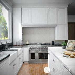 43 best images about kitchen bath tile on pinterest