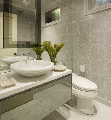 Bathroom Faucets Regina 64 best bath design images on pinterest | bath design, bathroom