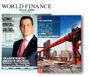 World Finance – World News Media #singapore #finance http://finance.remmont.com/world-finance-world-news-media-singapore-finance/  #world finance # World Finance World Finance is a bi-monthly print and online magazine providing comprehensive coverage and analysis of the financial industry, international business and the global economy. The magazine targets an audience of finance professionals, and corporate and private investors, but its lucid voice makes it intelligible and essential…