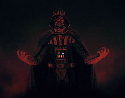 """Check out new work on my @Behance portfolio: """"The Dark Lord"""" http://be.net/gallery/53258869/The-Dark-Lord"""