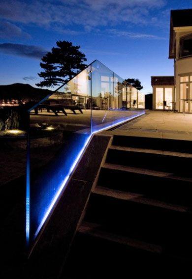 LED Lighting Design and Installation – London, West Midlands, Staffordshire, Warwickshire