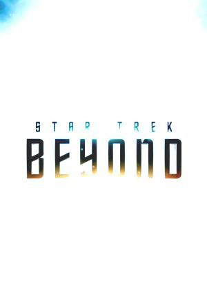 Free Watch HERE FlixMedia WATCH Star Trek Beyond 2016 Streaming Star Trek Beyond Full Filme Cinemas View Star Trek Beyond Online FilmCloud Download Sex Movies Star Trek Beyond #CloudMovie #FREE #CINE This is Complete