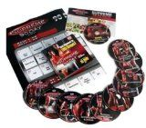 Supreme 90 Day Workout Get Insane Abs 11 Dvd's Includes Rock Hard Abs  List Price: $62.95 Discount: $0.00 Sale Price: $62.95
