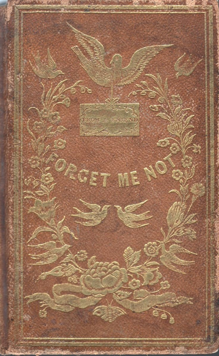 Book Cover Vintage Yoga : Best antique books ideas that you will like on pinterest