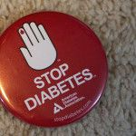 ARE YOU DIABETIC? THEN THIS IS WHAT YOU SHOULD BE EATING | DrHealthEffects.com