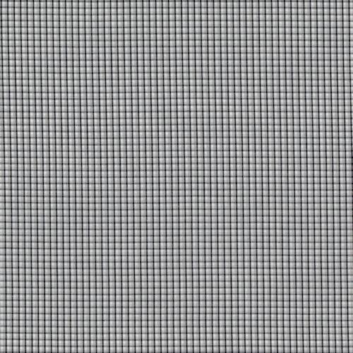 Distinctive Sewing Supplies - Ralph Shirting - Black, Grey
