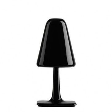 Lámpara Funghi Table S de Metalarte