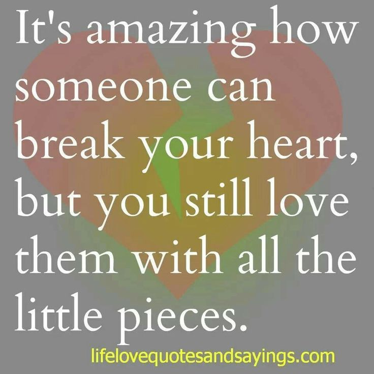 14 Best When Your Child Breaks Your Heart. Images On