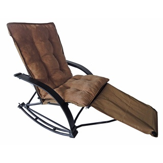 17 best images about best folding camping chairs with for Chaise 0 gravite canadian tire