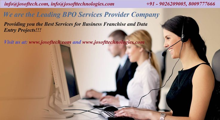 JOSOFT TECHNOLOGIES P Ltd (Josoft_Tech) on Pinterest